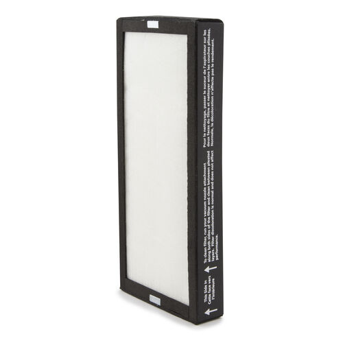 Bionaire® HEPA Replacement Filter for BAP9900UV-CN Air Purifier
