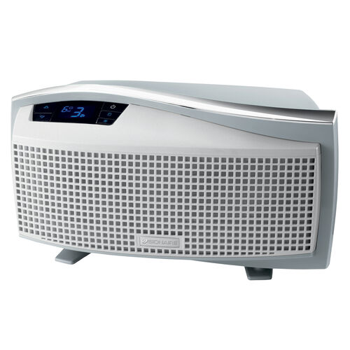 Bionaire® 99.97% True HEPA Air Purifier with Allergen Filter