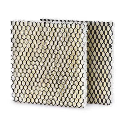 Humidifier Filter by Holmes®