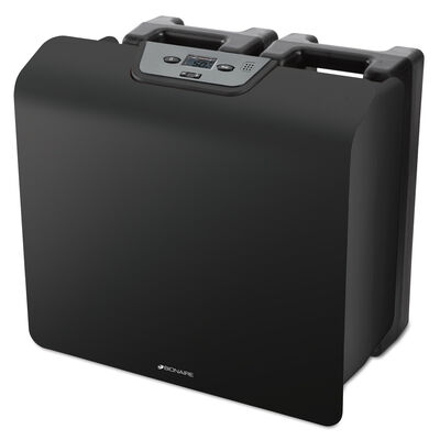 Bionaire® Cool Mist Console Humidifier