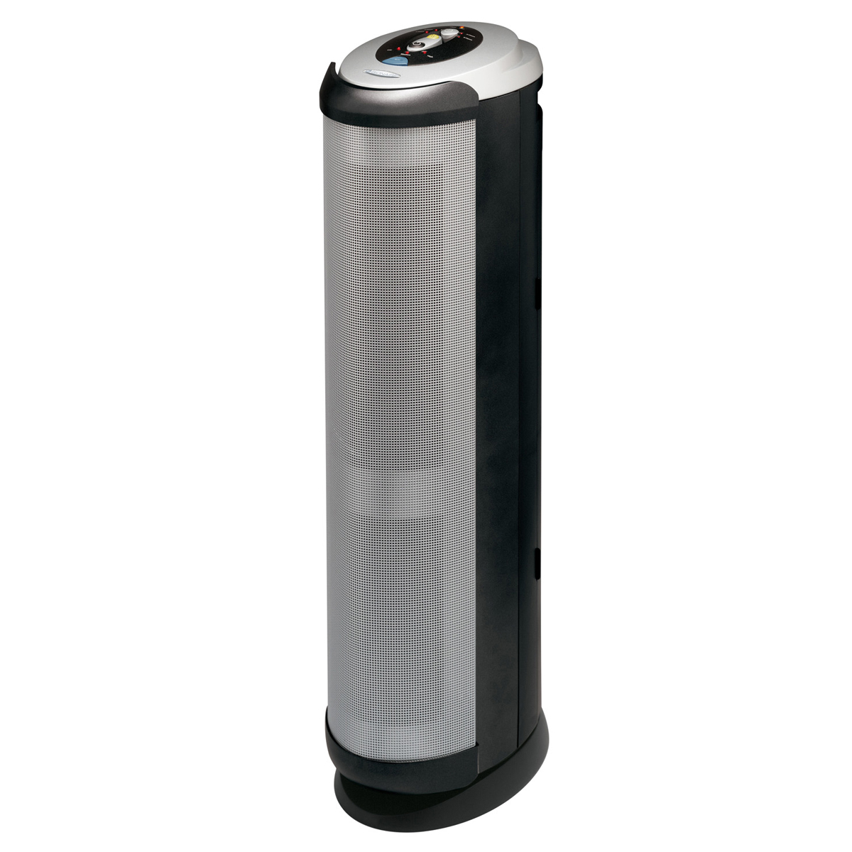 Varisized Hepa Air Filter : Bionaire true hepa tower air purifier bap cn