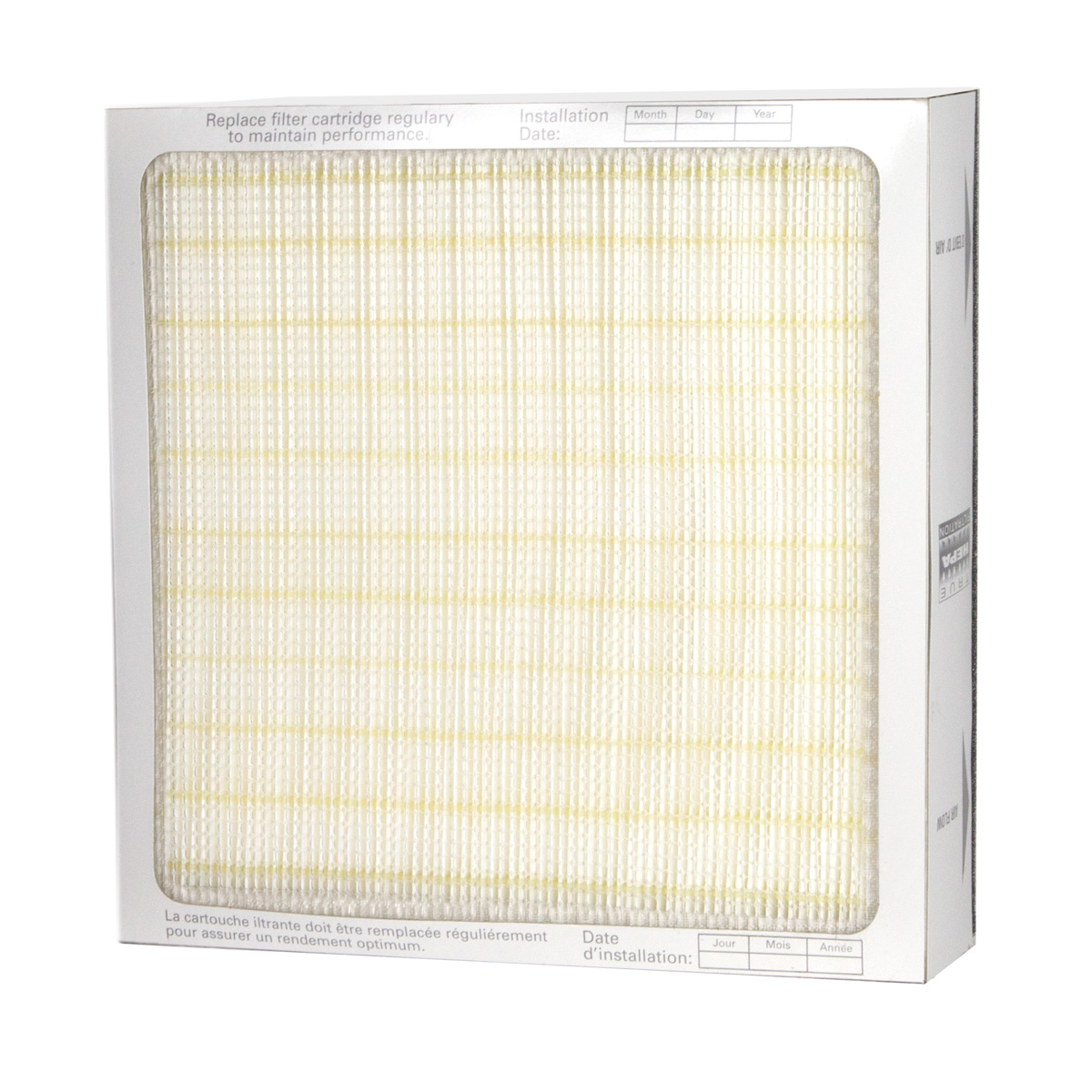 Bionaire® True Hepa Replacement Filter A1201H X Bionaire® Canada #867B45