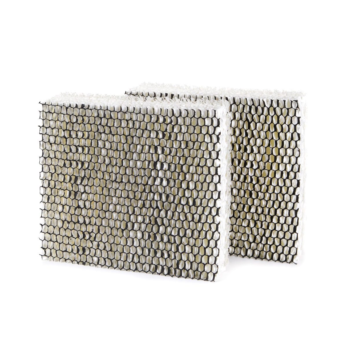 Bionaire® Humidifier Replacement Filters 900 X Bionaire® Canada #7A7051