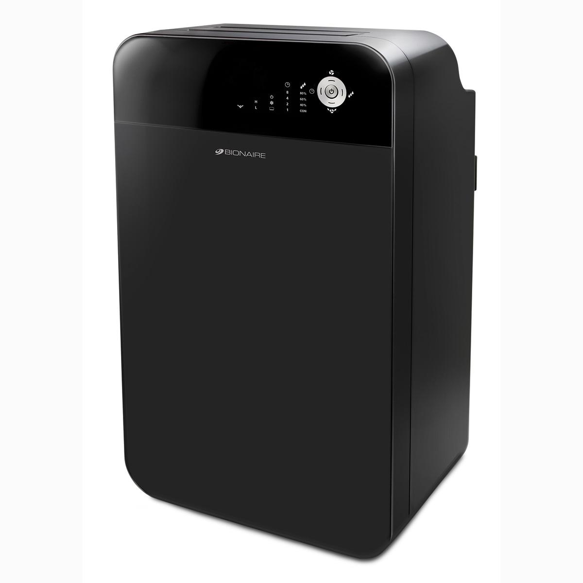 42 Pint(20L) Pure Quiet™ Dehumidifier BD2620 CN Bionaire® Canada #626469