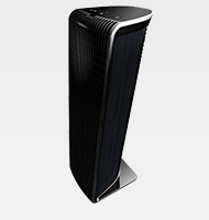 Wemo Air Purifier