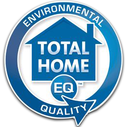 Total Home EQ