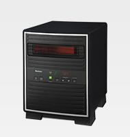 Wemo Heater