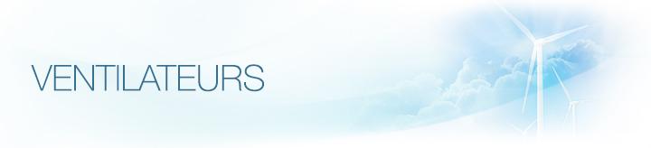 Ventilateurs Bionaire Modèles Sur Socle De Table De Fenêtre Et